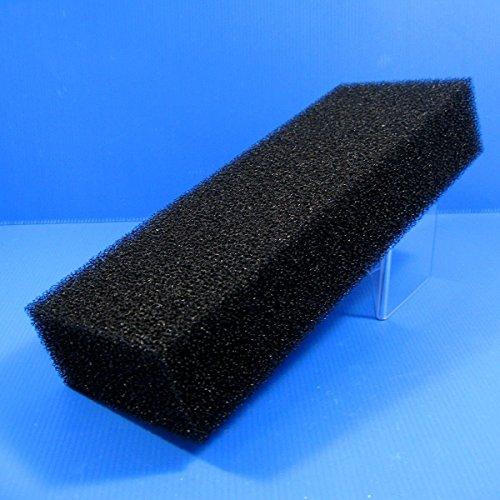 Aquarium Sponge Filter Foam 11.8