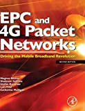 4g Networks