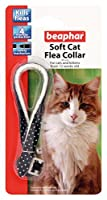 Beaphar - VM Cat Flea Collar Sparkle VM Cat Flea Collar Sparkle Colour chosen at ramdom