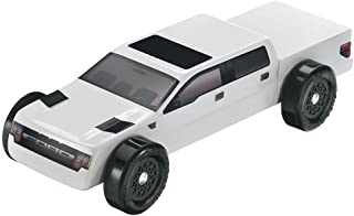 Best pinewood derby car design templates Reviews