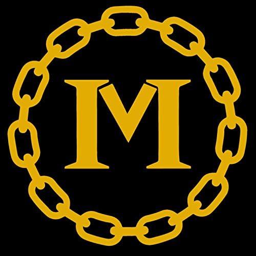 Machina II