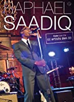 Live From the Artists Den [DVD] [Import]