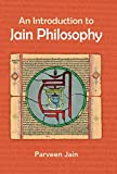 An Introduction to Jain Philosophy