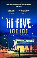 Hi Five (IQ)
