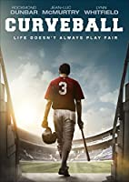 Curveball [DVD] [Import]