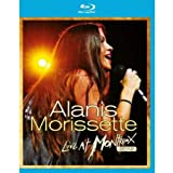 Live at Montreux 2012 [Blu-ray] [Import]