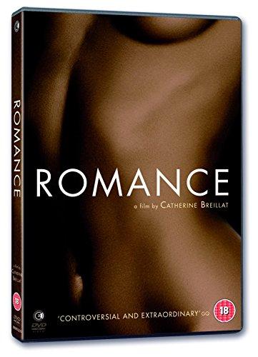 Romance [DVD] [Edizione: Regno Unito]