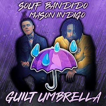 Guilt Umbrella