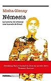 Némesis: La historia del criminal más buscado de Brasil (REALIDAD)