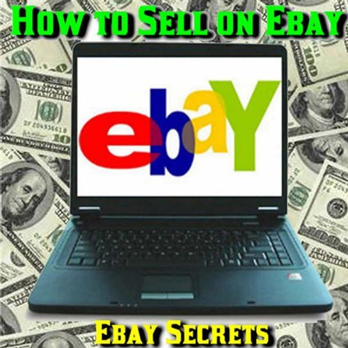 Turning Your Ebay Hobby Into a Business