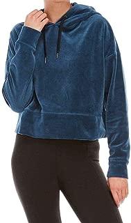 Best calvin klein performance sweatshirt Reviews
