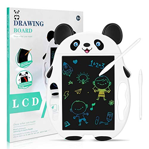 Caneocane LCD Writing Tablet, Kids Toys for 3 4 5 6 7 Years Old Boys Girls,...