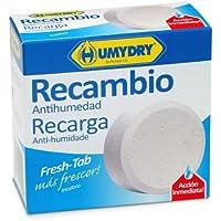 HUMYDRY Recambio Antihumedad Tab 500g Neutro