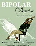 BIPOLAR PURGATORY: B.A.D. DIMENSIONS SELF HELP GUIDE TO THE GOOD LIFE YOU CAN LIVE WITH BIPOLAR (English Edition)