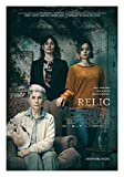 Relic Movie Poster Print Photo Wall Art Emily Mortimer Horror Size 27x40#1