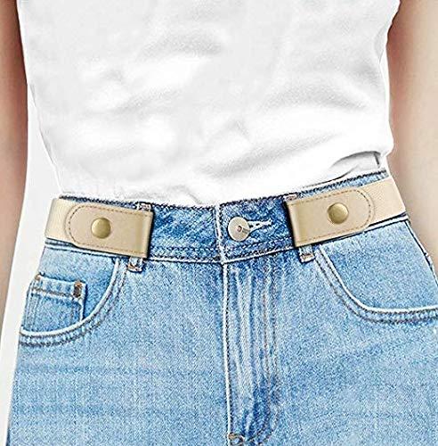 SLIMBELLE/® Hombre Faja Reductora El/ástica Barriga Adeltazante Cintur/ón Abdominal Moldeadora Body Shaper Cintura de Fitness Negro/&Blanco