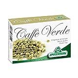 SPECCHIASOL CAFE VERDE SPECCHIASOL 200 g
