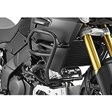 Givi TN3105 Engine Guards for Suzuki DL1000 VStrom 2014