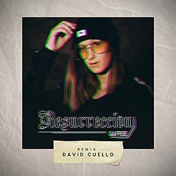 Resurrección (Remix)