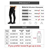 Zoom IMG-1 ek uomo pantaloni sportivi pantalone