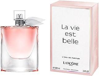 Perfume La Vie Est Belle Feminino L'Eau De Parfum 100Ml
