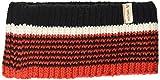 Vaude Melbu - Fascia per capelli IV, taglia unica, colore: Nero