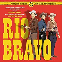Best dean martin ricky nelson rio bravo song Reviews