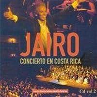 Vol. 2-Concierto En Costa Rica