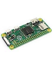 Waveshare Raspberry Pi Zero V1.3 低コスト ペアダウン Pi ハーフサイズ モデルA+ BCM2835 あらゆるプロジェクトに十分な手頃な価格 40ピン