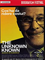 The Unknown Known - The Life And Time Of Donald Rumsfeld [Italian Edition]