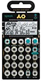 Teenage Engineering PO-35 Pocket Operator Speak Vocal Sampler/Sequencer