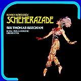 """Scheherazade, Op. 35: II. """"The Story of the Kalender Prince"""""""
