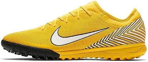 Nike Unisex-Erwachsene Unisex-Erwachsene Unisex-Erwachsene Vapor 12 Pro NJR Tf Fitnessschuhe  Factory Outlet Online-Rabatt-Verkauf