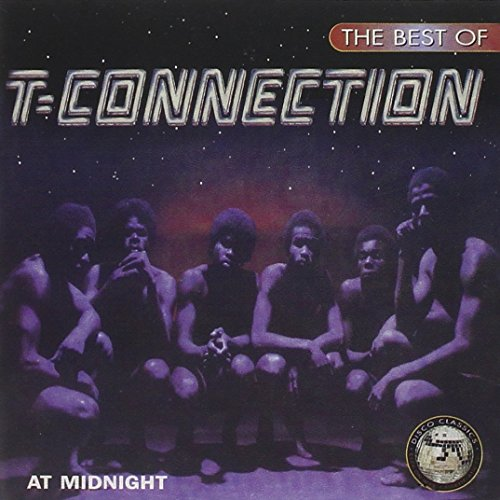 Best of-at Midnight