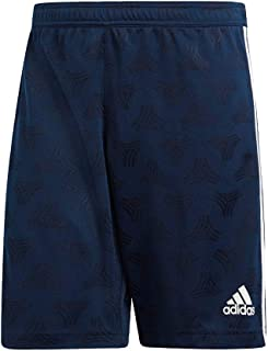 adidas(アディダス)メンズ サッカーウェア TANGO CAGE JQD トレーニングショーツ ハーフパンツ FRV93