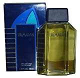 Yves Rocher TRIMARAN - After shave 100 ml (raridad)