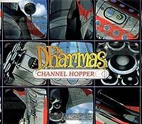 Channel Hopper