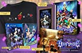 Odin Sphere Leifthrasir Storybook Edition by Atlus