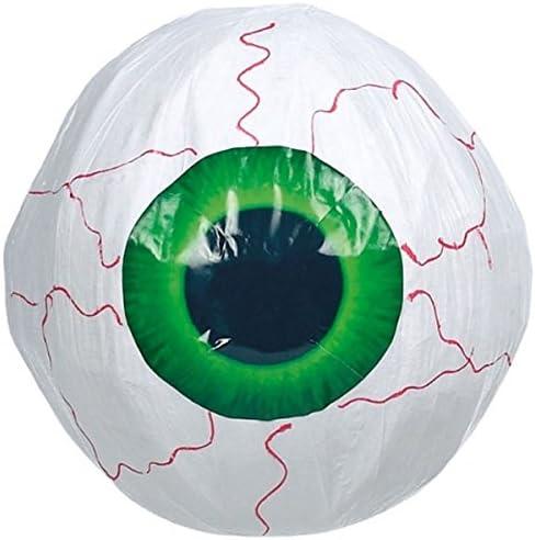 Halloween Ranking TOP20 - Creepy Eyeball Amscan Pinata depot Mb-a5-t48