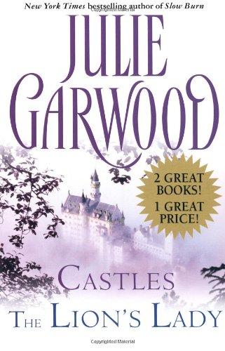 Castles / The Lion's Lady