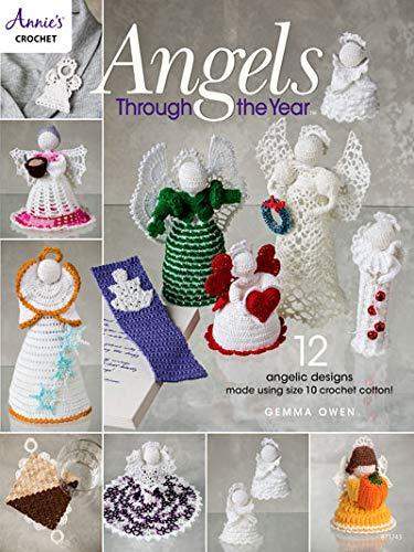 Annies Attic Patterns Free Patterns