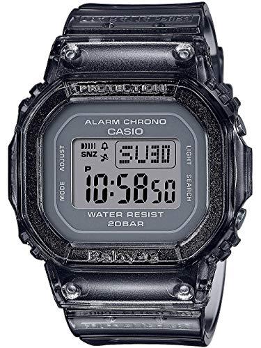 Casio Reloj. BGD-560S-8ER