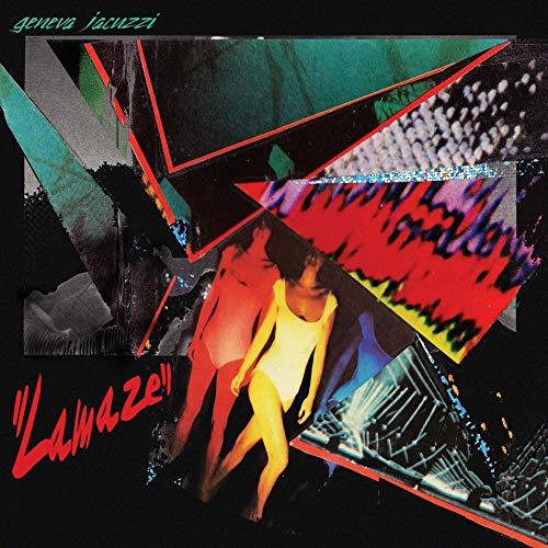 Lamaze [LP]