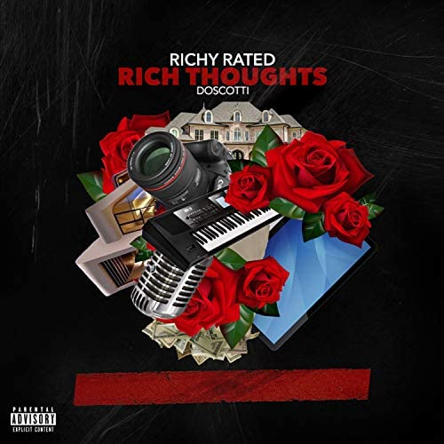 Richy Rated & Doscotti