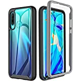 BESINPO Case For Huawei P30 Lite Case Huawei P30 Lite New