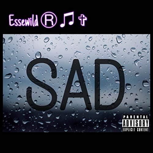 Essewild