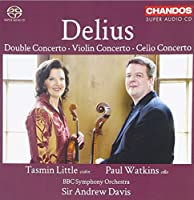 Double Concerto Violin Concerto Cello Concerto