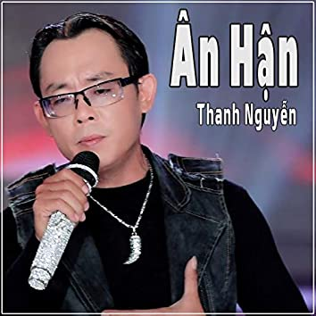 An Han