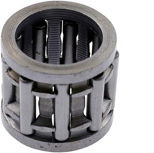Nadellager 10x14x13mm Für Minarrelli Morini Tgb Bullet 50 Auto
