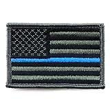 USA American Flag...image